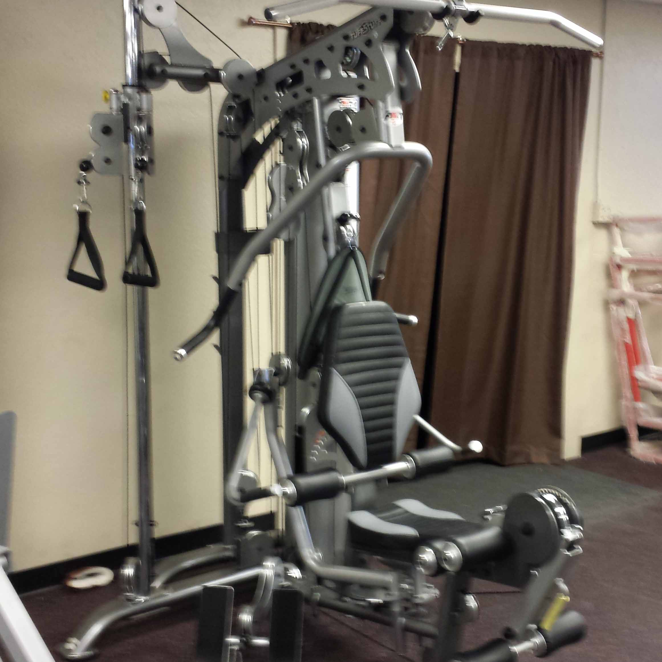 Proform xp exercise bike reviews, home elliptical consumer ...
