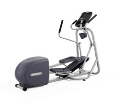Precor EFX 222 Elliptical - Available at Fitness 4 Home Superstore - Chandler, Phoenix, and Scottsdale, AZ. Locations close to Tempe, Peoria, Glendale, & Mesa!