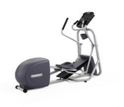 Precor EFX 225 Elliptical - Available at Fitness 4 Home Superstore - Chandler, Phoenix, and Scottsdale, AZ. Locations close to Tempe, Peoria, Glendale, & Mesa!