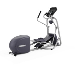 Precor EFX 245 Elliptical - Available at Fitness 4 Home Superstore - Chandler, Phoenix, and Scottsdale, AZ. Locations close to Tempe, Peoria, Glendale, & Mesa!