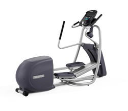 Precor EFX 425 Elliptical - Available at Fitness 4 Home Superstore - Chandler, Phoenix, and Scottsdale, AZ. Locations close to Tempe, Peoria, Glendale, & Mesa!