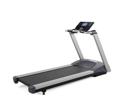 Precor TRM 211 Energy Series Treadmill - Available at Fitness 4 Home Superstore - Chandler, Phoenix, and Scottsdale, AZ. Locations close to Tempe, Peoria, Glendale, & Mesa!