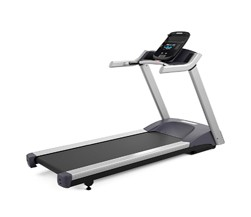 Precor TRM 223 Treadmill - Available at Fitness 4 Home Superstore - Chandler, Phoenix, and Scottsdale, AZ. Locations close to Tempe, Peoria, Glendale, & Mesa!