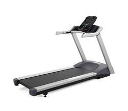 Precor TRM 243 Treadmill - Available at Fitness 4 Home Superstore - Chandler, Phoenix, and Scottsdale, AZ. Locations close to Tempe, Peoria, Glendale, & Mesa!
