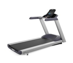 Precor TRM 445 Treadmill - Available at Fitness 4 Home Superstore - Chandler, Phoenix, and Scottsdale, AZ. Locations close to Tempe, Peoria, Glendale, & Mesa!