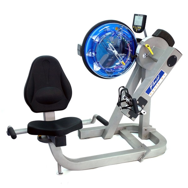First Degree Fitness Recumbent Exercise Bikes - Available at Fitness 4 Home Superstore - Chandler, Phoenix, and Scottsdale, AZ