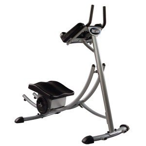 The Abs Company Ab Coaster PS500 - Available at Fitness 4 Home Superstore - Chandler, Phoenix, and Scottsdale, AZ. Locations close to Tempe, Peoria, Glendale, & Mesa!