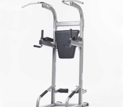 TuffStuff CCD-347 front angle view - Available at Fitness 4 Home Superstore - Chandler, Phoenix, and Scottsdale, AZ. Locations close to Tempe, Peoria, Glendale, & Mesa!