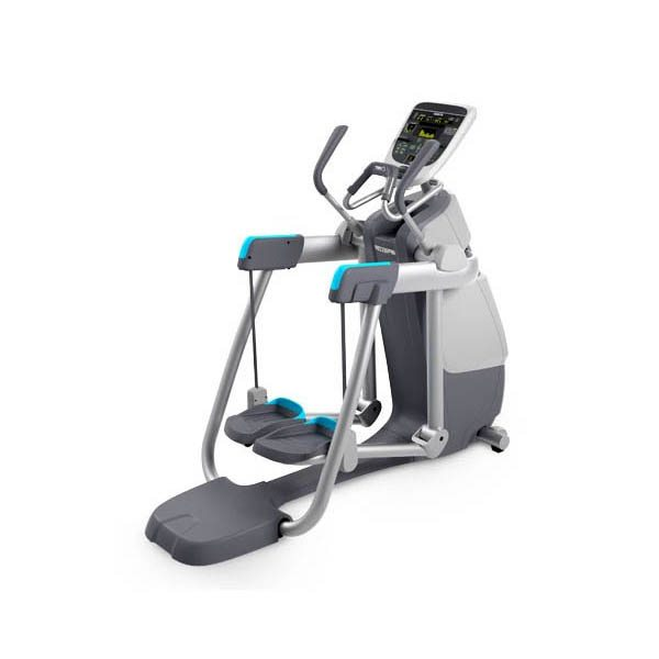 Precor Amt 833 Adaptive Motion Trainer Fitness 4 Home