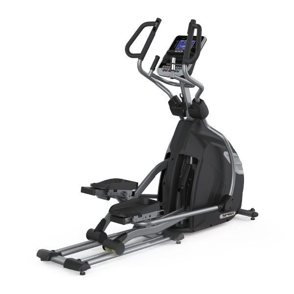 Spirit XE895 Elliptical