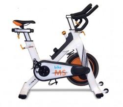 TRUE Bike MS Cycling Bike  - Fitness 4 Home Superstore - Chandler, Phoenix, and Scottsdale, AZ