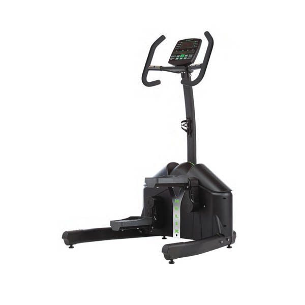 Helix HLT3000 Lateral Trainer  - Fitness 4 Home Superstore - Chandler, Phoenix,, and Scottsdale, AZ