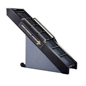 Jacobs Ladder 2 - Climber  - Fitness 4 Home Superstore - Chandler, Phoenix, and Scottsdale, AZ