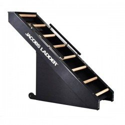 Jacobs Ladder  - Fitness 4 Home Superstore - Chandler, Phoenix, and Scottsdale, AZ