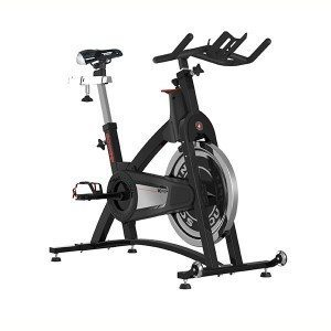 Schwinn I.C. Pro20  - Fitness 4 Home Superstore - Chandler, Phoenix, and Scottsdale, AZ