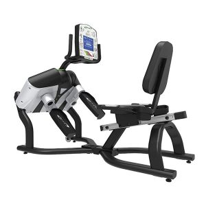 Helix HR1000 Recumbent Lateral Trainer