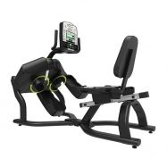 Helix HR3500 Recumbent Lateral Trainer