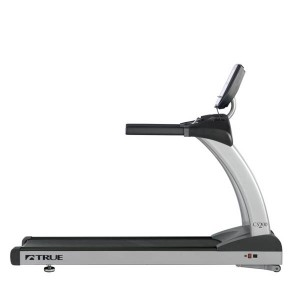 True CS200 Treadmill  - Commercial Gym Equipment from Commercial Fitness Superstore of Arizona.