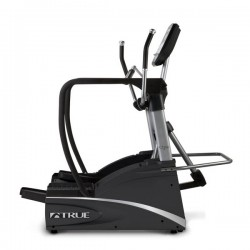 TRUE CS200 Commercial Elliptical  - Commercial Gym Equipment from Commercial Fitness Superstore of Arizona.