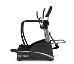 True CS200 Commercial Elliptical