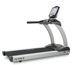 True CS400 Commercial Treadmill  - Commercial Gym Equipment from Commercial Fitness Superstore of Arizona.