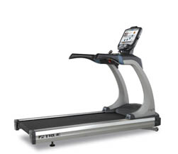 True CS600 Commercial Treadmill  - Commercial Gym Equipment from Commercial Fitness Superstore of Arizona.