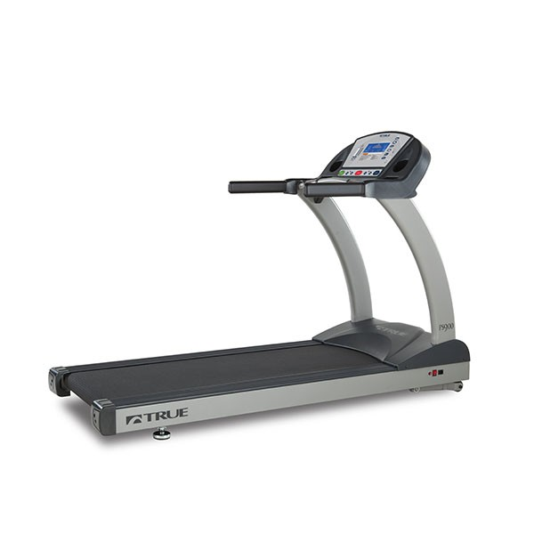 PS900 Commercial Treadmill  - Commercial Gym Equipment from Commercial Fitness Superstore of Arizona.