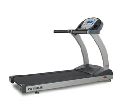 TRUE PS900 Commercial Treadmill  - Commercial Gym Equipment from Commercial Fitness Superstore of Arizona.