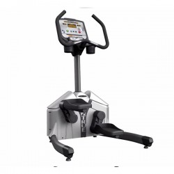 TRUE Traverse Lateral Trainer  - Commercial Gym Equipment from Commercial Fitness Superstore of Arizona.