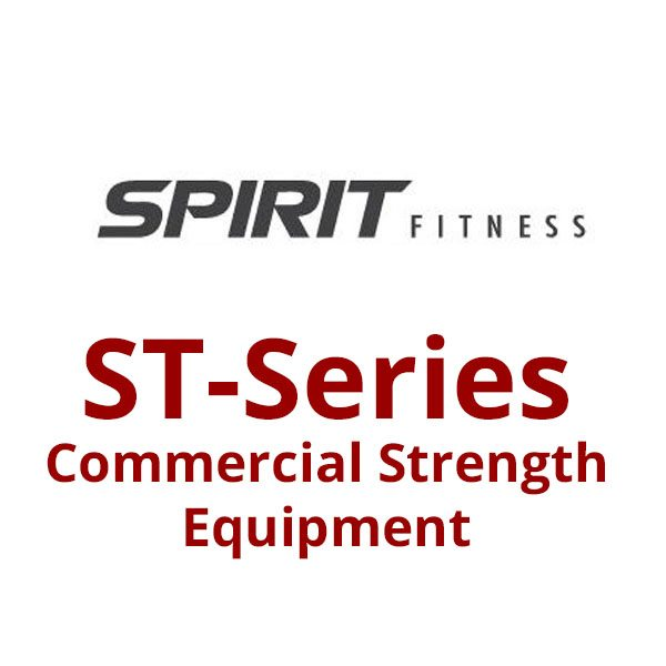 Spirit ST Series