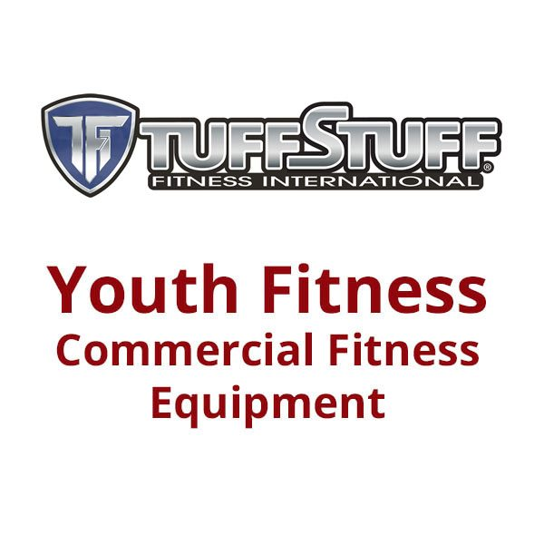 Tuff Stuff Youth Fitness