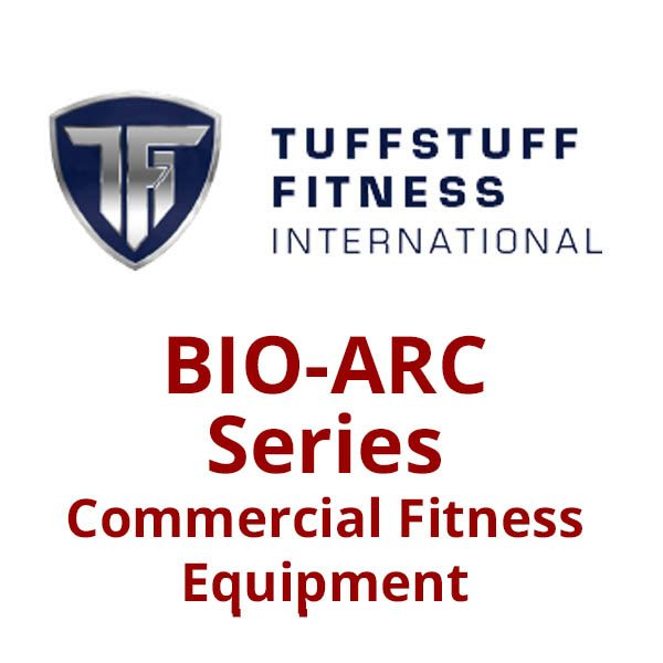 TuffStuff Bio-Arc Series