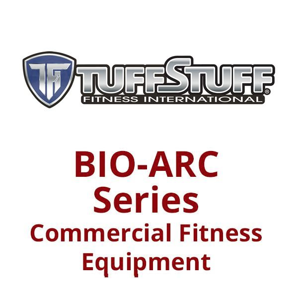 TuffStuff Bio-Arc Series