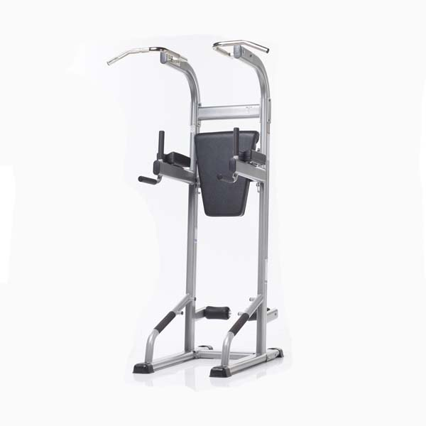 TuffStuff CCD-347 Chin / Dip / VKR / Ab Crunch / Pull Up   - Commercial Gym Equipment from Commercial Fitness Superstore of Arizona.