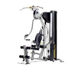 Tuff Stuff AXT-225R Classic Gym