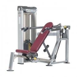 TuffStuff PPD-801 Multi Press at Commercial Fitness Superstore of Arizona.
