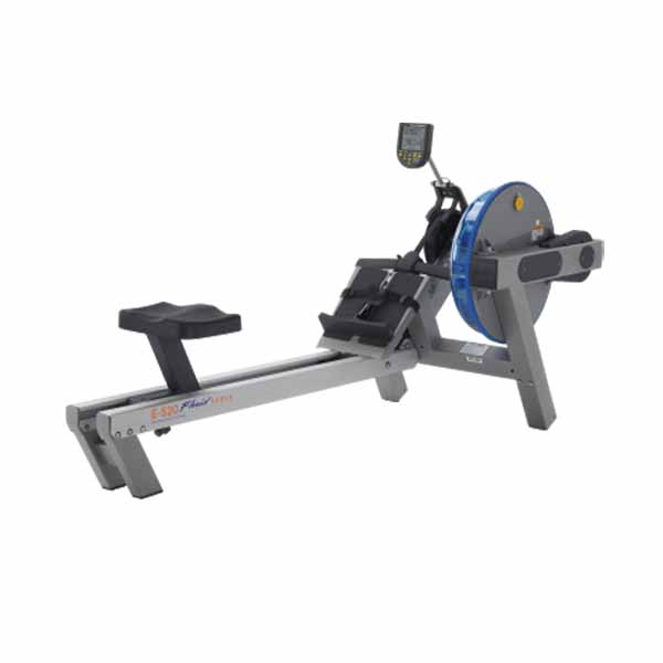 First Degree Fitness E520 Fluid Rower at Commercial Fitness Superstore of Arizona.