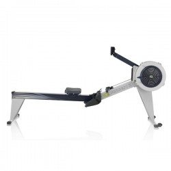 Concept2 Model E Indoor Rower at Commercial Fitness Superstore of Arizona.