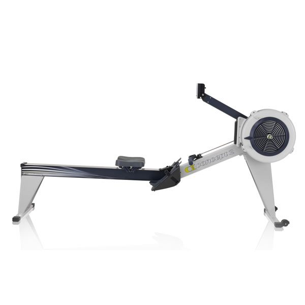 Concept2 Rowers - Available at Fitness 4 Home Superstore - Chandler, Phoenix, and Scottsdale, AZ