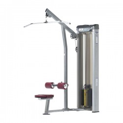 TuffStuff PPS-210 Lat Pulldown at Commercial Fitness Superstore of Arizona.