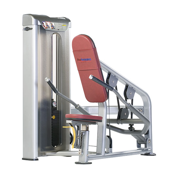 TuffStuff PPS-212 Tricep Press at Commercial Fitness Superstore of Arizona.