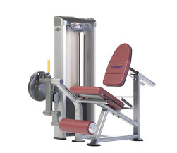 TuffStuff PPS-231 Leg Extension at Commercial Fitness Superstore of Arizona.