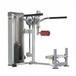 TuffStuff PPS-237 Multi-Hip Flexor at Commercial Fitness Superstore of Arizona.