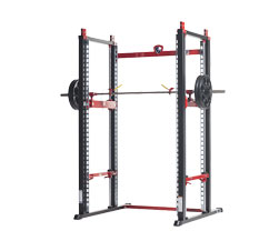 TuffStuff XPT-051 Training System at Commercial Fitness Superstore of Arizona.