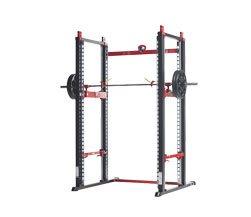 TuffStuff XPT-051 Training System - Commercial  at Commercial Fitness Superstore of Arizona.
