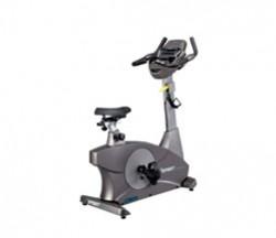Spirit MU100 Upright Lower Body Ergometer at Commercial Fitness Superstore of Arizona.