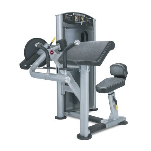 True SD1001 Force Bicep / Tricep at Fitness 4 Home Superstore - Visit our stores in Scottsdale, Phoenix, orChandler, Arizona.