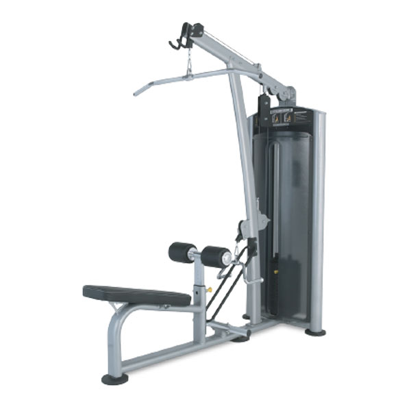 True SD1002 Force Lat Row at Fitness 4 Home Superstore - Visit our stores in Scottsdale, Phoenix, or Chandler, Arizona.