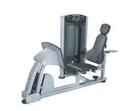 True SD1003 Force Leg Press / Calf at Fitness 4 Home Superstore - Visit our stores in Scottsdale, Phoenix, or Chandler, Arizona.