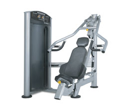 True SD1005 Force Multi-Press at Fitness 4 Home Superstore - Visit our stores in Scottsdale, Phoenix, or Chandler, Arizona.